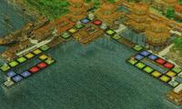 風の港クラヴォニア