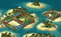 ダーハン島
