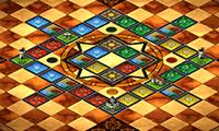 預言者の神殿2