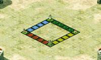 対戦用マップ1