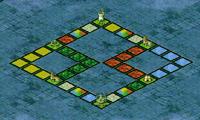 対戦用マップ2